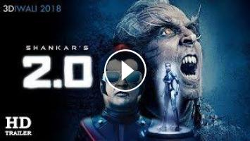Robot 2 O Full Movies [2018-2019] Full Movies Weatch For Free