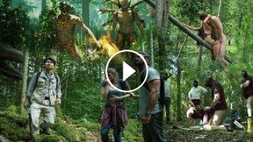 New Hollywood Hindi Dubbed Full Adventure Movies 2019