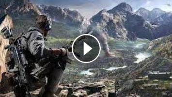 New Action War Movies 2016 - Best Sniper Movies 2016 Full