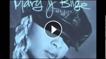 Mary J Blige, My Life   1994