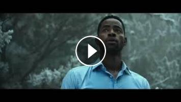 New Movie Trailers | January 2019 | Action - Thriller Movies