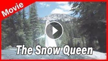 The snow Queen - Watch free full Movies (Sci-fi, Science