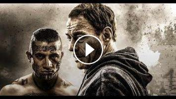 New Action Movies 2019   Latest Hollywood Movie English