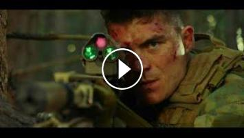 New Action Movies 2019 Best War Movies Full Movie English