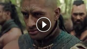 "NONTON MOVIE di HP 'FILM ACTION 2018 HD"" NEW APOCALYPTO ..."