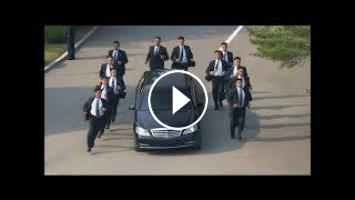 Hollywood movie in Hindi Dubbed (Full HD),Action Movies