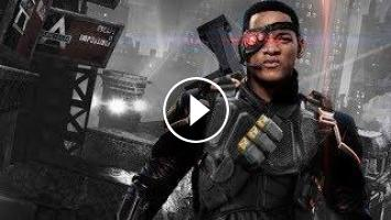 NEW Action Movies 2019 Full Movie English - Best Sci Fi