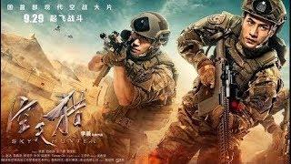 Chinese Comedy Movies With English Subtitles Full Movie