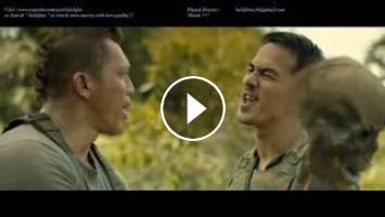 BEST Hollywood War Movies - SUPER Action Movies 2018 HD