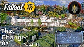 Bethesda and the Fallout 76 Patch Problem
