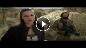 Action Movies 2018 Full Movie Zombie English New Hollywood