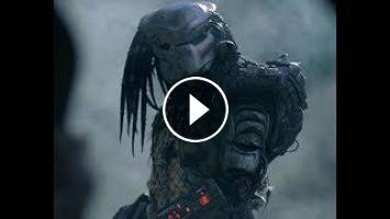 Hollywood Science Fiction Movies 2018 English HD - New Best Action