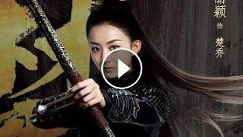 Action Adventure Martial Arts Movies ○ Best Action Movies