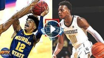 Ja Morant vs  Darius Garland?!| Who's The Best PG In The 2019 NBA