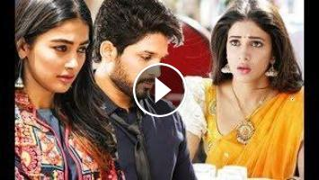 New south indian movies 2019
