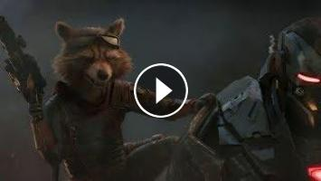 NEW Action Movies 2019 Full Movie English - Best Adventure