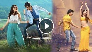 Ravi Teja In Hindi Dubbed Movie 2019 New Release South Indian Movie