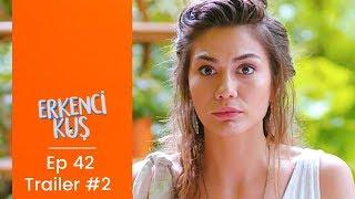 The Erkenci Kus Full Episode 11 English Subtitles {Forum Aden}