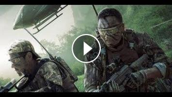 New War Movies 2018 - Best Chinese War Movie With English